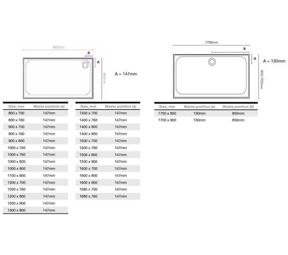 Technical drawing QS-V90430 / S870RTTO