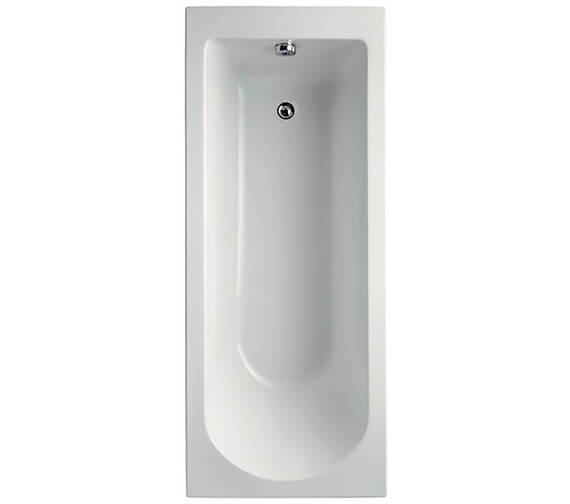 Additional image of Ideal Standard Bathrooms  T000301