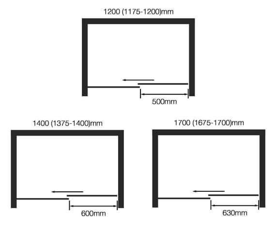Technical drawing QS-V89578 / BE866810
