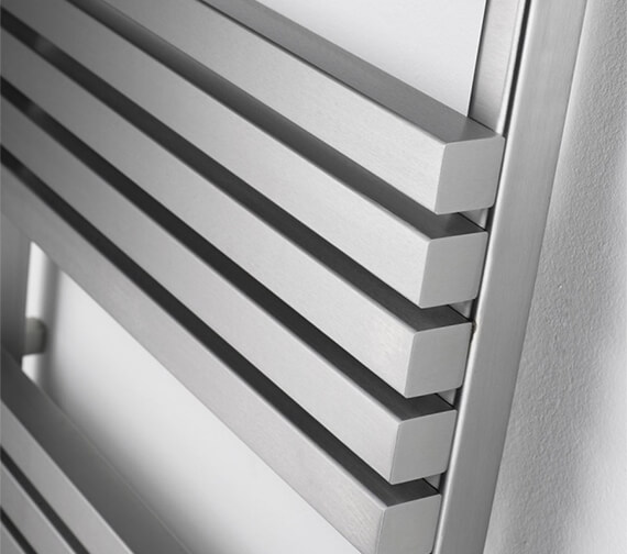 Additional image for QS-V96041 Aeon Radiators - AT5A7S