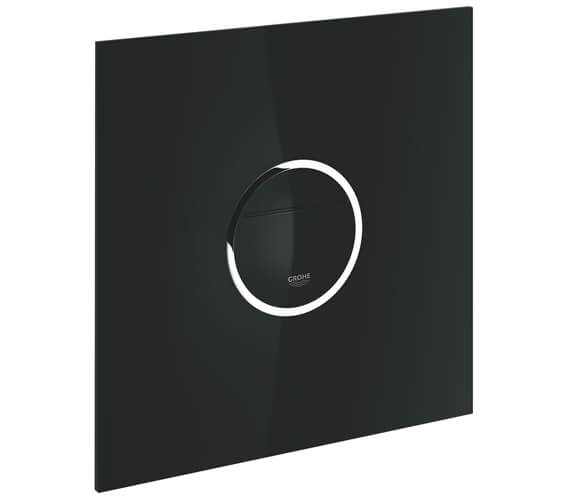 Grohe Ondus Digitecture Light WC Wall Plate