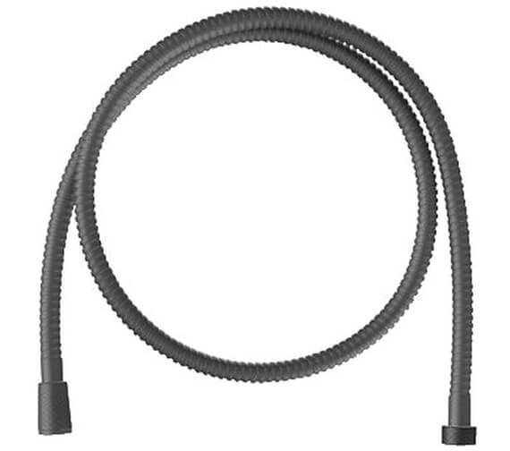 Additional image of Grohe Ondus Metal Shower Hose