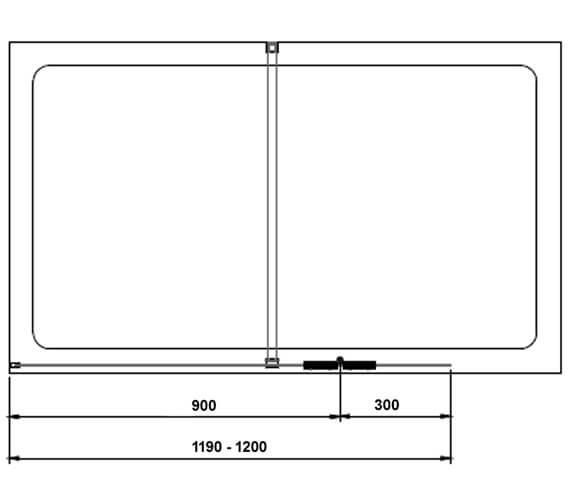 Additional image for QS-V105018 Aqua Edition - BEBC800510