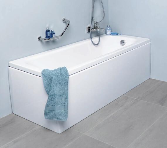 Additional image for QS-V79734 Vitra Bathrooms - 55230001000