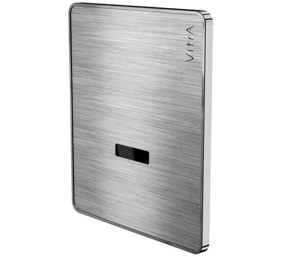 VitrA Arkitekt Infrared Electronic Urinal Flusher