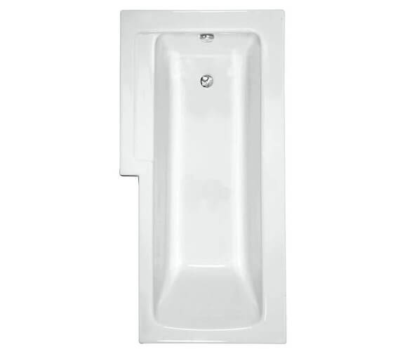 Additional image of Vitra Bathrooms  55380001000