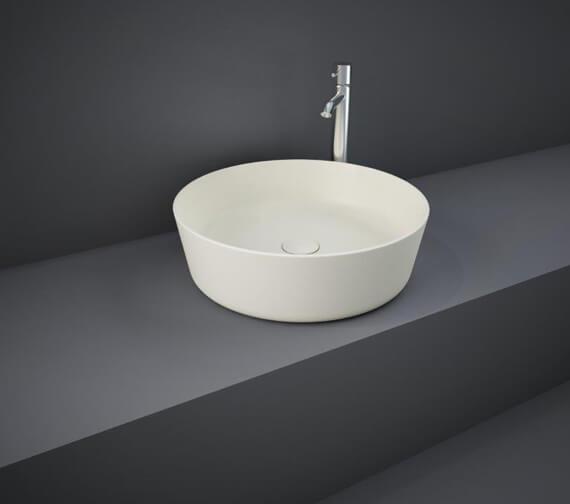 Additional image for QS-V103342 Rak Ceramics - FEECT4200500A