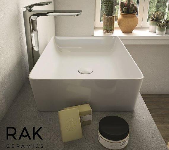 Additional image of Rak Ceramics  FEECT5000500A
