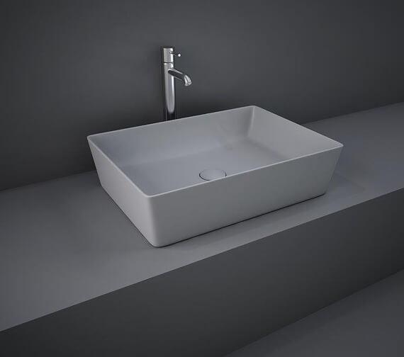 Additional image for QS-V103343 Rak Ceramics - FEECT5000500A