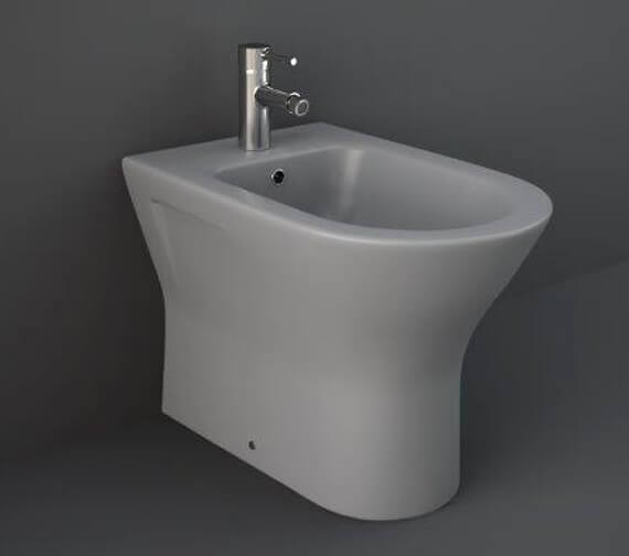 Additional image of Rak Ceramics  RST14500A