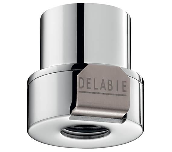 Delabie Push-Fit Connector For Cartridge