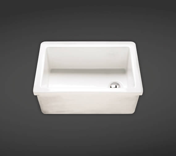 Alternate image of RAK Gourmet 360 x 280 x 152mm Laboratory Sink 1