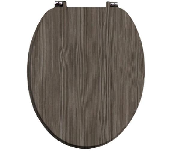 Additional image of Harrison Bathrooms  TOILETEAT001