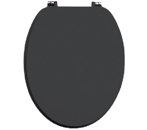 Additional image for QS-V102822 Harrison Bathrooms - TOILETEAT001