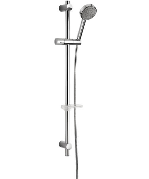 Additional image of Tre Mercati  3820