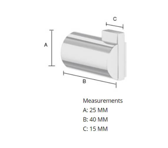 Technical drawing QS-V6081 / GK110