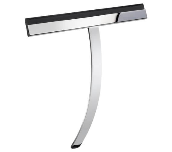 Smedbo Sideline Chrome Shower Squeegee
