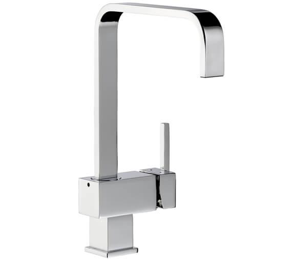 Tre Mercati Times Mono Sink Mixer Tap