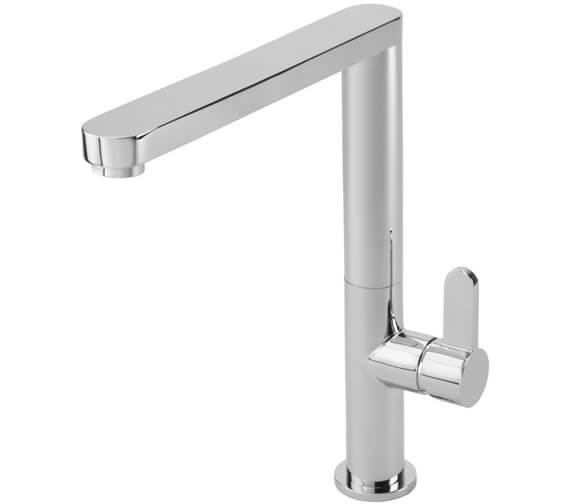 Tre Mercati Frittella Single Lever Mono Kitchen Sink Mixer Tap