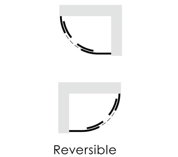 Technical drawing QS-V95677 / 1199211