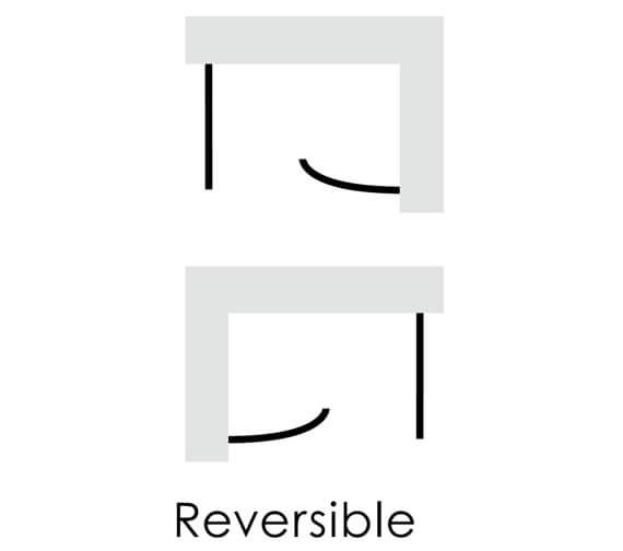 Technical drawing QS-V34035 / 1160383