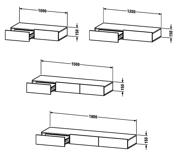 Technical drawing QS-V63447 / DS827000707