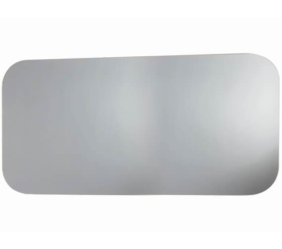 Additional image for QS-V11203 Harrison Bathrooms - LEDMIRROR007