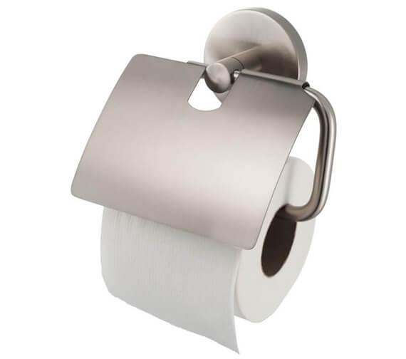 Alternate image of Aqualux Pro 2500 Toilet Roll Holder