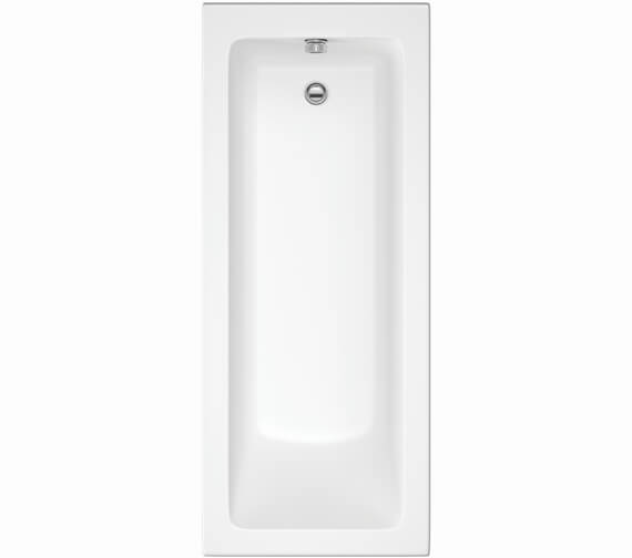 Additional image of Harrison Bathrooms  SOLARNA17X7SE
