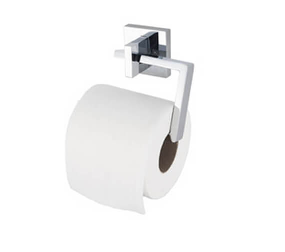 Aqualux Pro 5000 Toilet Roll Holder