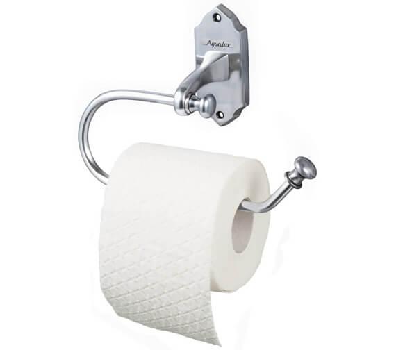 Aqualux Pro 1900 Toilet Roll Holder