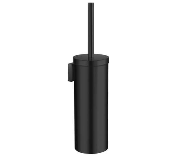 Smedbo House Black Toilet Brush