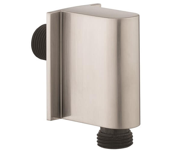 Alternate image of Crosswater MPRO Wall Mounted Outlet