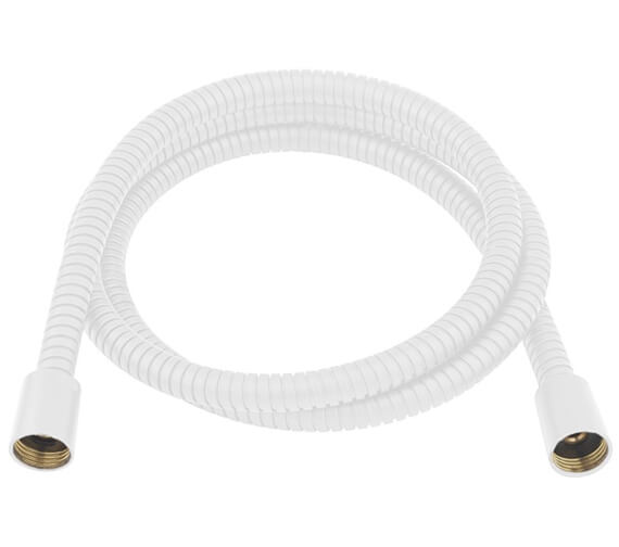 Alternate image of Crosswater MPRO 1500mm Shower Hose