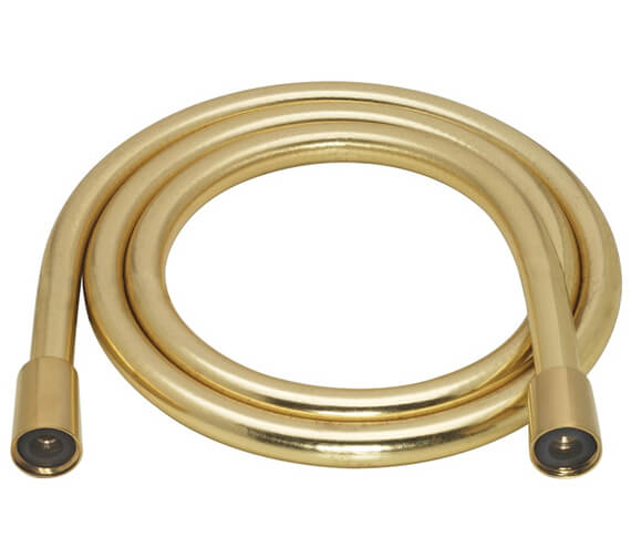 Additional image of Crosswater MPRO 1500mm Shower Hose