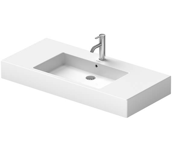 Additional image of Duravit  329850000
