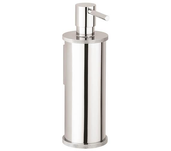 Crosswater Union Soap Dispenser