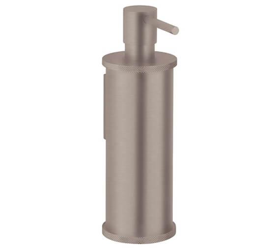 Alternate image of Crosswater Union Soap Dispenser
