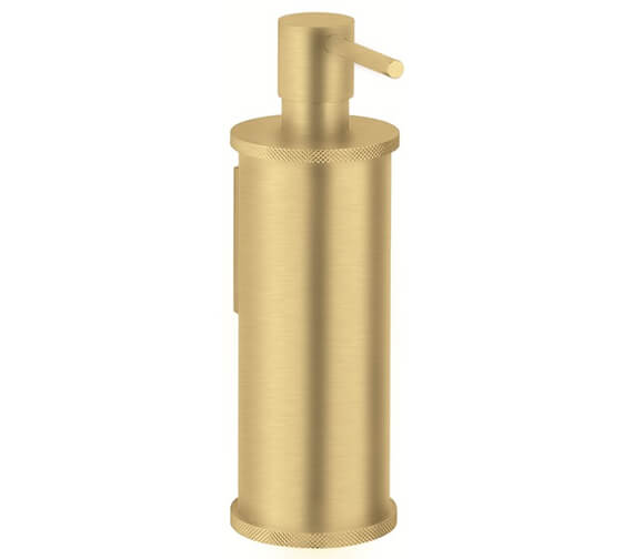Additional image of Crosswater Union Soap Dispenser