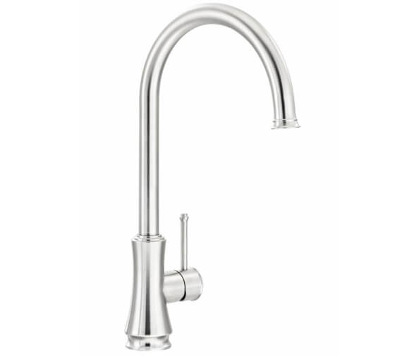 Abode Centaur Single Lever Kitchen Tap