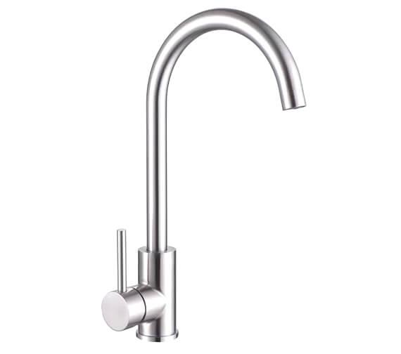 Additional image of Reginox Sinks  MINO BN