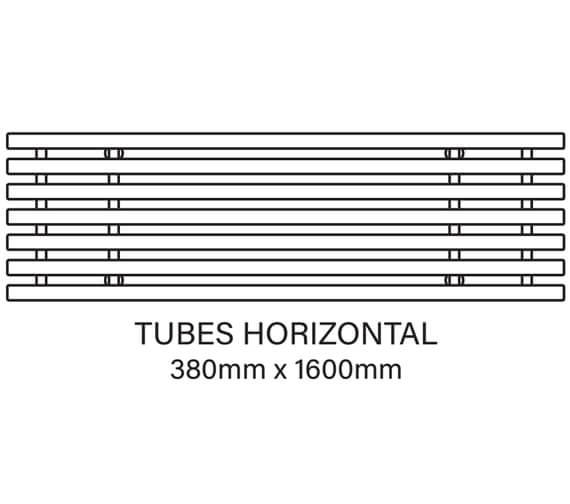 Technical drawing QS-V54373 / ST902HE