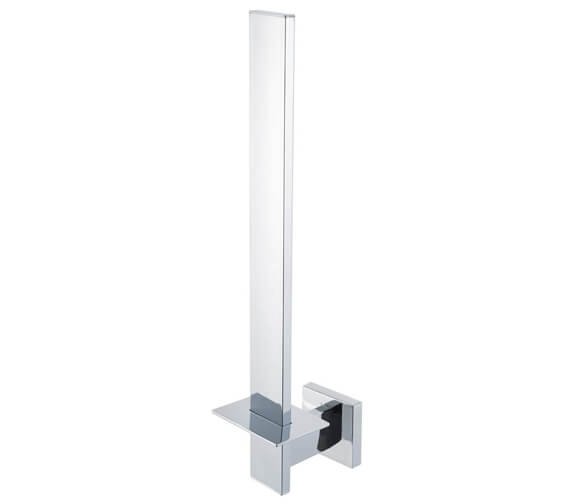 Aqualux Pro 5000 Spare Toilet Roll Holder