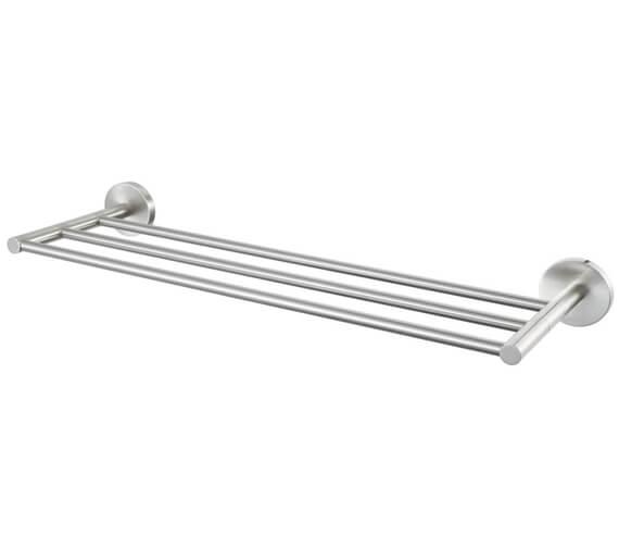 Aqualux Pro 2500 Towel Rail