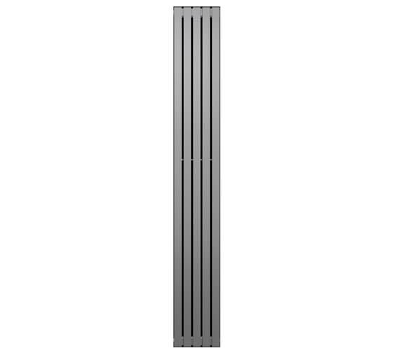 SBH Alderley 1800mm High Straight Electric Towel Radiator