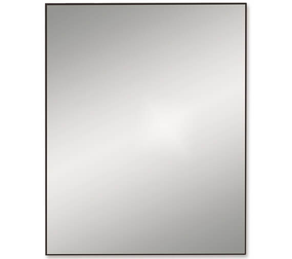 Additional image for QS-V95622 Bathroom Origins - B375561