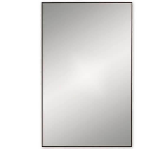 Additional image of Bathroom Origins  B375561