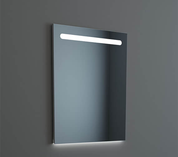 IMEX Blade Illuminated Mirror With Demista