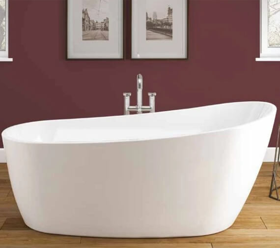 Royce Morgan Bayford Freestanding Bath