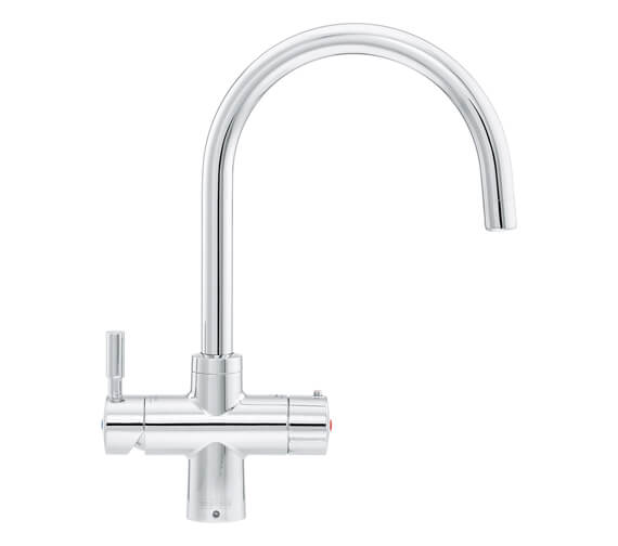 Franke Instante Instant Boiling Water Tap
